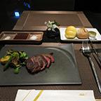 DINING h