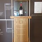 パリスの審判ワイン