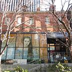 三菱一号美術館